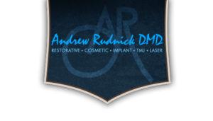 1-Rudnick-homepage_NEWLOGO_banner