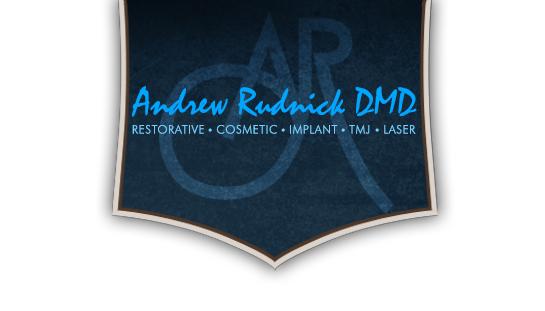 Top Dentist Award In Cosmetic Dentistry Pbg Fl Dr