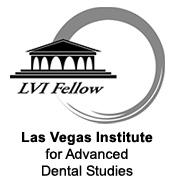 Lvi Fellowship Aesthetic Amp Neuromuscular Smile Design