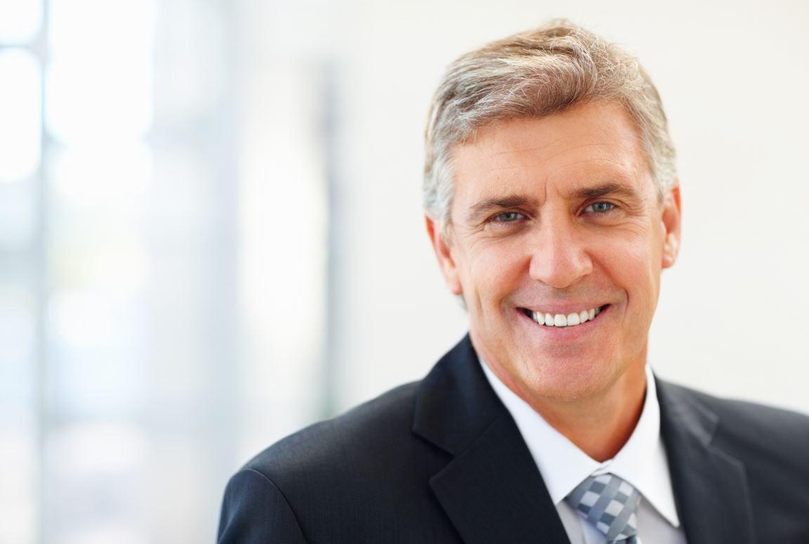 Palm Beach Gardens Dentist Why Dental Implants Rule