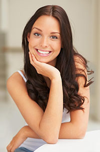 Teeth Whitening Palm Beach Gardens