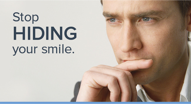 Sedation Dentist Palm Beach Gardens