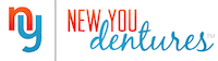 Restorative Dentistry Palm Beach Gardens includes New You Dentures
