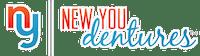 Restorative Dentistry Palm Beach Gardens includes New You Dentures
