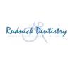 Avatar for Rudnick Dentistry